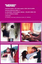 Morbo español XXX 1972