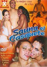 Imagen Sauna el Casquete – 2007 Español