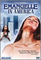 Emmanuelle En America