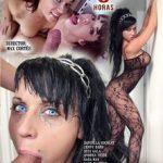 Imagen Españolas Aprobadas Para El Sexo Duro Vol.2