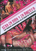Sexo en Vivo Y en Directo – 2003 Español