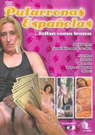 Putarronas Españolas – 2001
