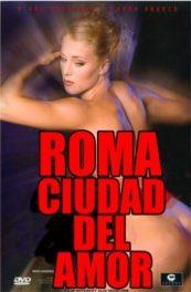 Roma Ciudad del Amor – 2001