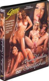 Humilladas Y Satisfechas – 2012 – Español