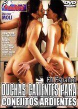 Imagen Duchas Calientes Para Conejitos Ardientes – Español