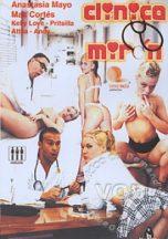 Clinica Miron – 2001 Español