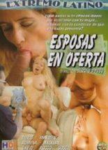 Esposas en Oferta – 2005 Español
