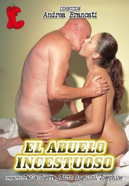 Imagen El abuelo incestuoso