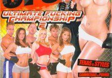 Imagen Follando en el ring