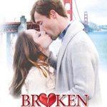 Imagen Corazones Rotos [Broken Hearts][ESPAÑOL]