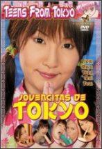 Jovencitas De Tokyo