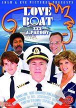 El Barco Del Amor [Love Boat XXX-Parody]