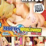 Imagen Mofos Worldwide 16