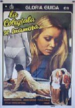 peliculas porno  español porno  latino