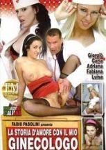 Sexo Con El Ginecologo