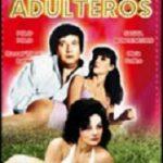 Imagen Solo Para Adulteros