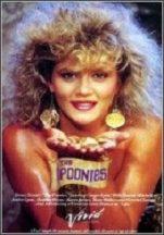 The Poonies 1985