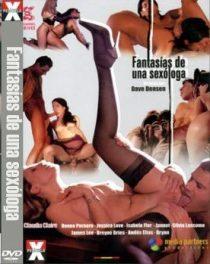 Fantasias De Una Sexologa