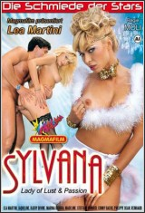Sylvana – La Insatisfecha