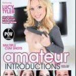 Imagen Amateur Introductions 17