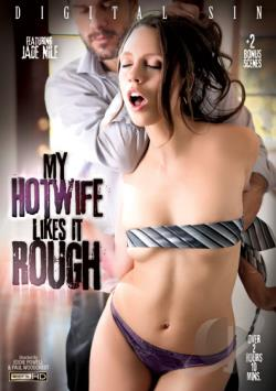 My Hotwife Likes It Rough Ingles