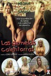 Imagen Las gemelas calentorras