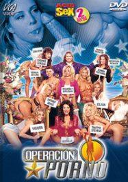Operación porno