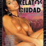 Imagen Relatos de ciudad Sex