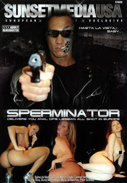 Imagen Sperminator