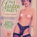 Imagen Orgasmos en el jardin