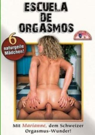 Escuela de orgasmos