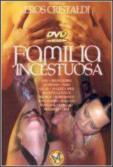 Imagen Familia incestuosa