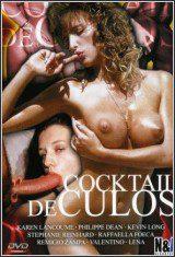 Cocktail de culos