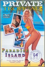Private Tropical 05 – Paradise Island
