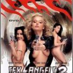Imagen Private: Sex Angels 2
