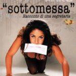 Imagen Sometida: Historias de una secretaria