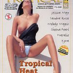 Imagen Private Tropical 03 – Tropical Heat