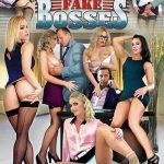 Imagen Fake Bosses