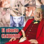 Imagen El abuelo cachondo