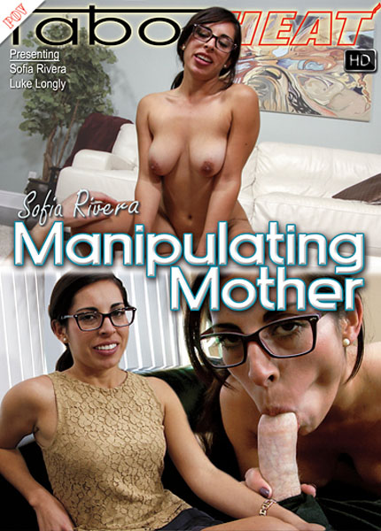 Manipulating Mother