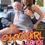 Imagen Schoolgirl Diaries 2