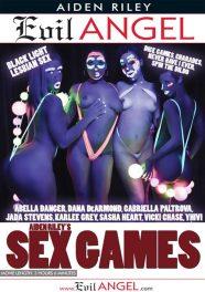 Imagen Sex Games