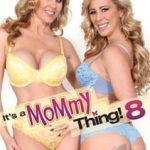Imagen Its A Mommy Thing 8