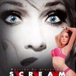 Imagen Scream versión XXX