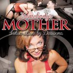 Imagen Somebody's Mother: Indiscretions By Deauxma