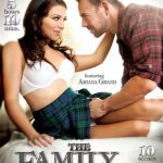 Imagen The Family Jewels