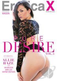 Pure Desire 5