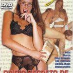 Imagen El diario secreto de Paulina