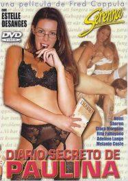 El diario secreto de Paulina