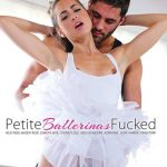 Imagen Petite Ballerinas Fucked